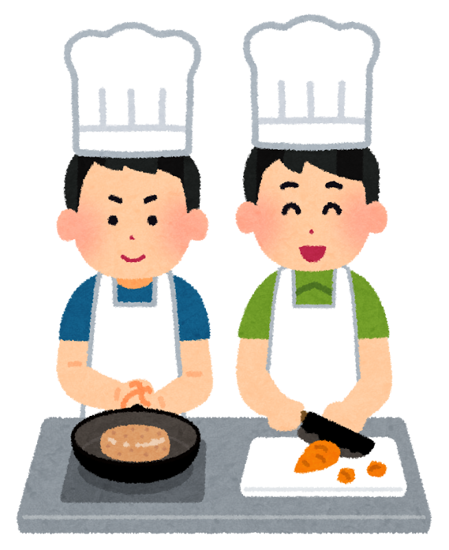 cooking_men